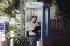 05casfpacificamarkonphone